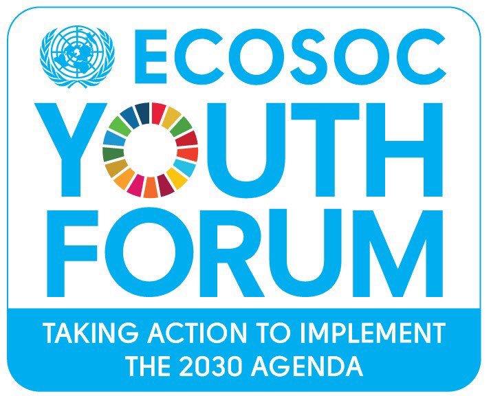Министар Удовичић на 7. ЕCOSOC омладинском форуму УН у Њујорку