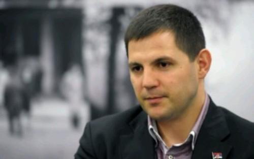 Боровчанин: Посао младим талентима