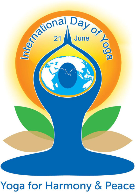 Обележава се Међународни дан јоге у Србији