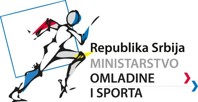 Милион евра из Брисела за омладинске пројекте из Србије